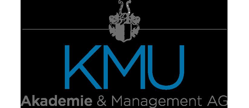 Bildungskarenz an der KMU Akademie - Anmeldeformular